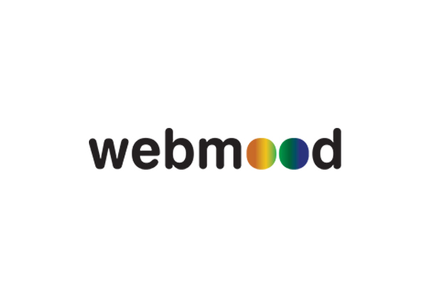 Webmood