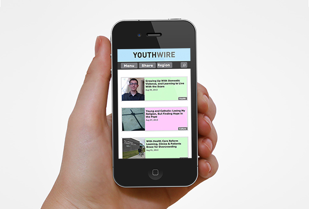 YouthWire