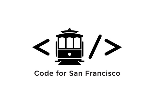 Code for San Francisco
