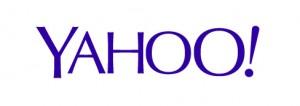 New Yahoo Logo is more BOOHOO! than YAHOO!