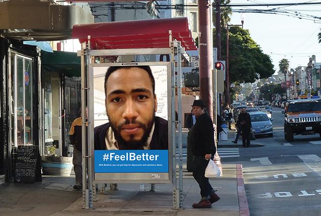 #FeelBetter