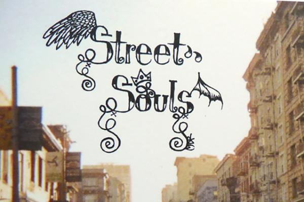 SF Street Souls